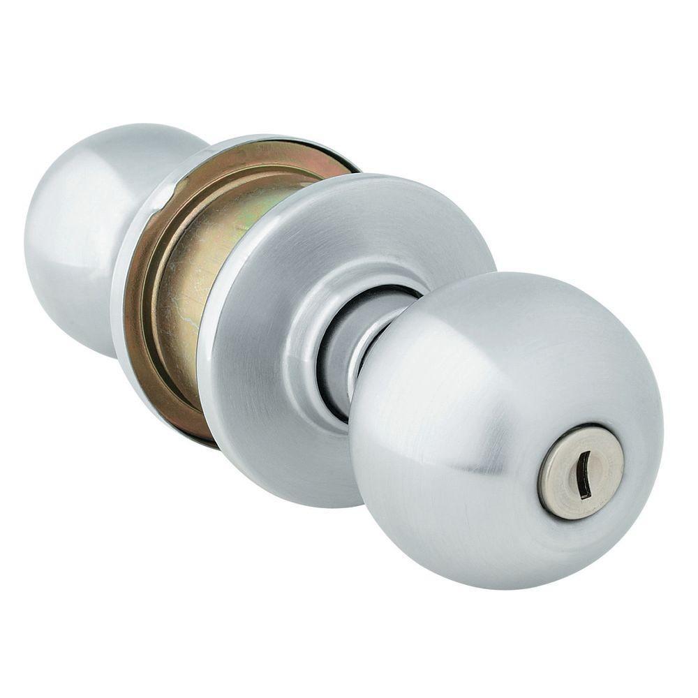 commercial door knob photo - 19