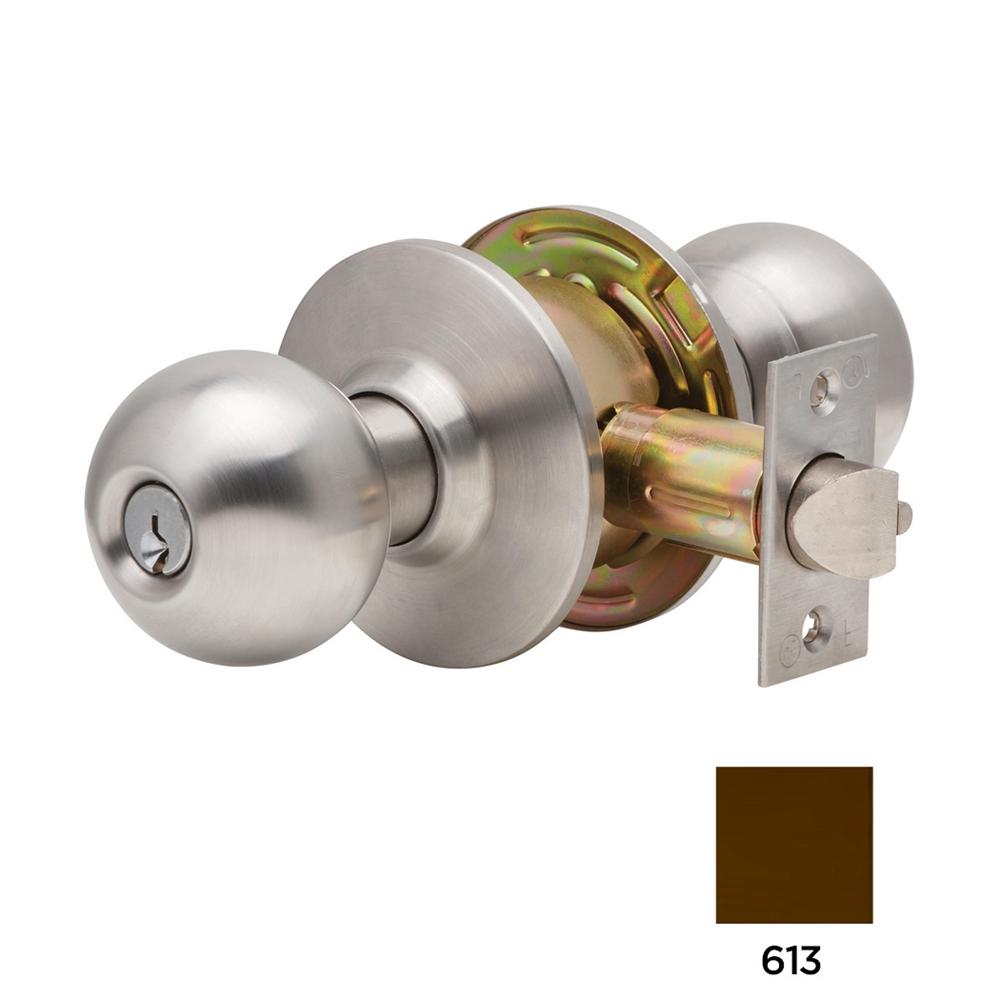 commercial door knob photo - 7