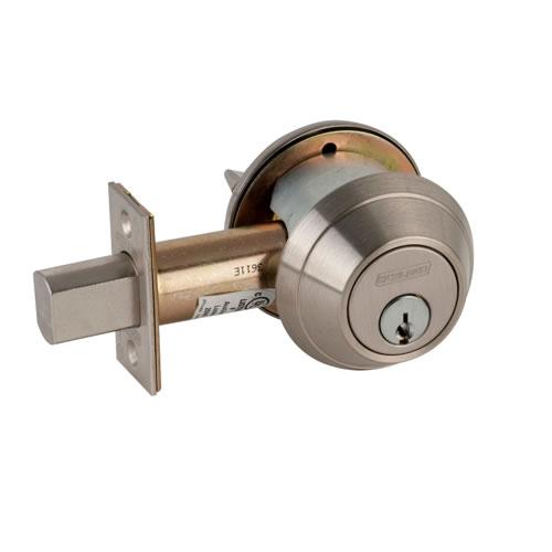commercial door knobs photo - 13
