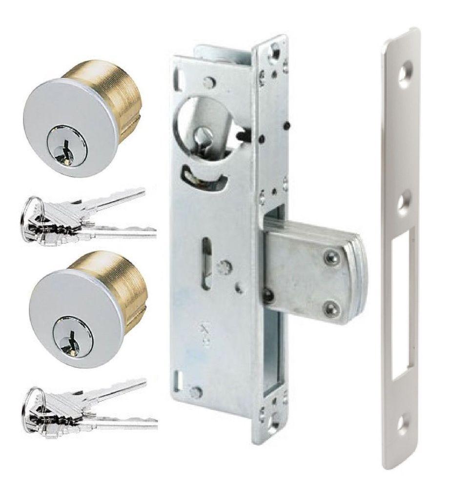 commercial door knobs photo - 7