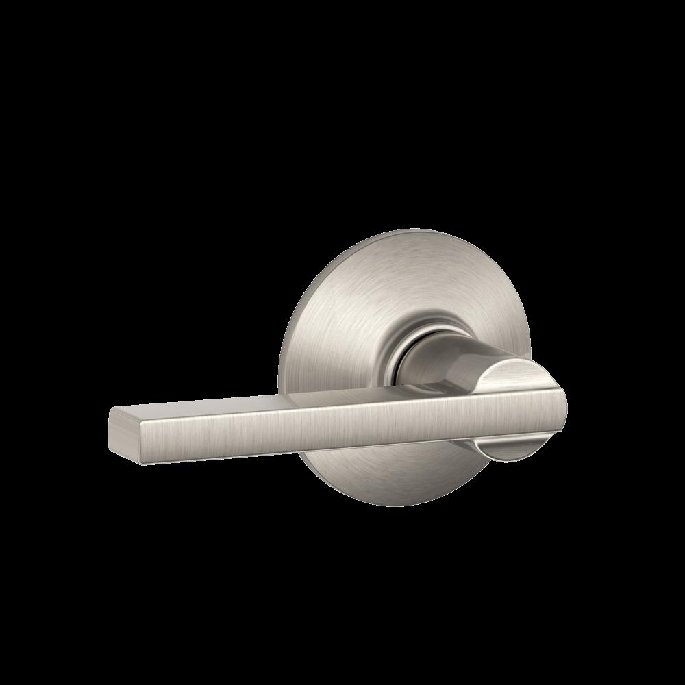 contemporary door knob photo - 8