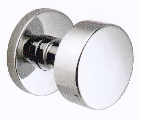 contemporary door knobs photo - 2