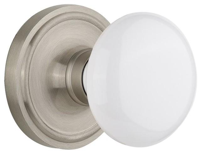 contemporary door knobs photo - 8