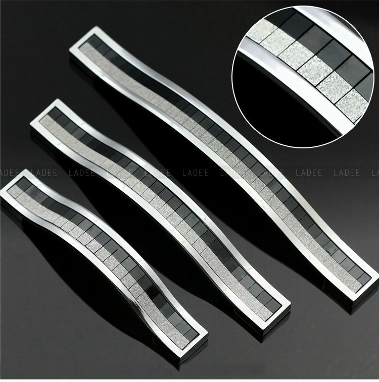 contemporary door knobs and handles photo - 20