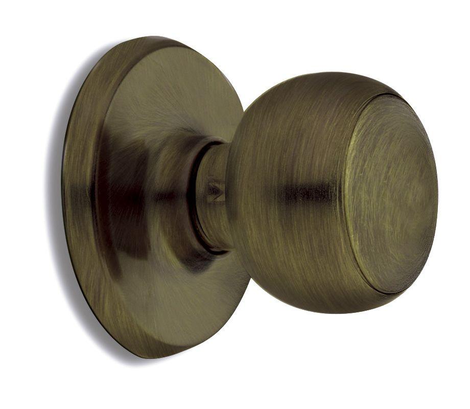 contractor door knobs photo - 2