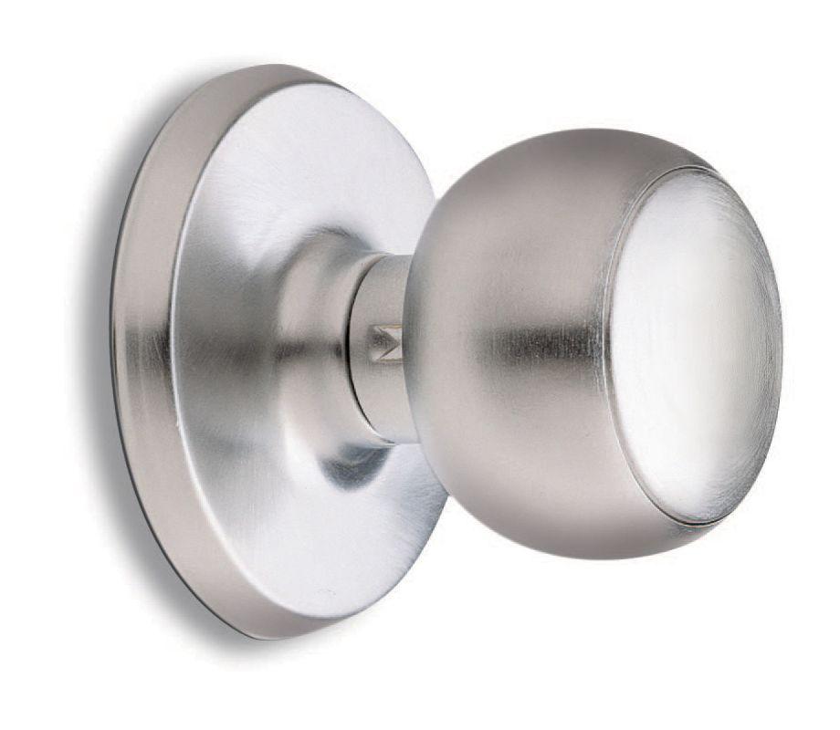 contractor pack door knobs photo - 6