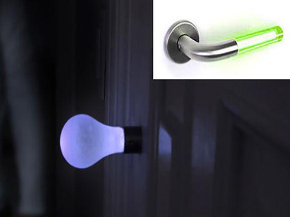 cool door knob photo - 15