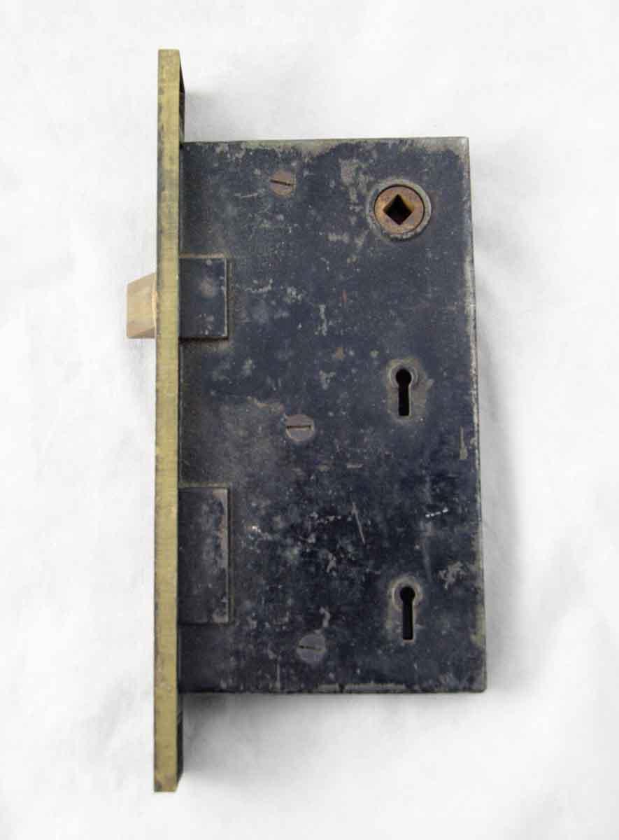 corbin door knobs photo - 15