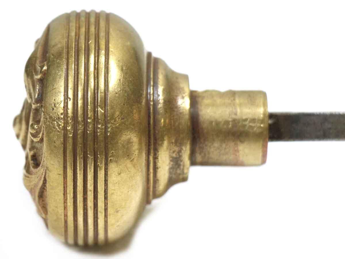 corbin door knobs photo - 18