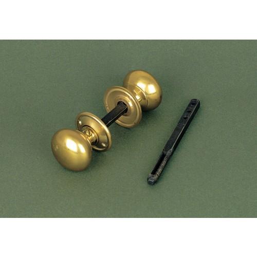 cottage door knobs photo - 11