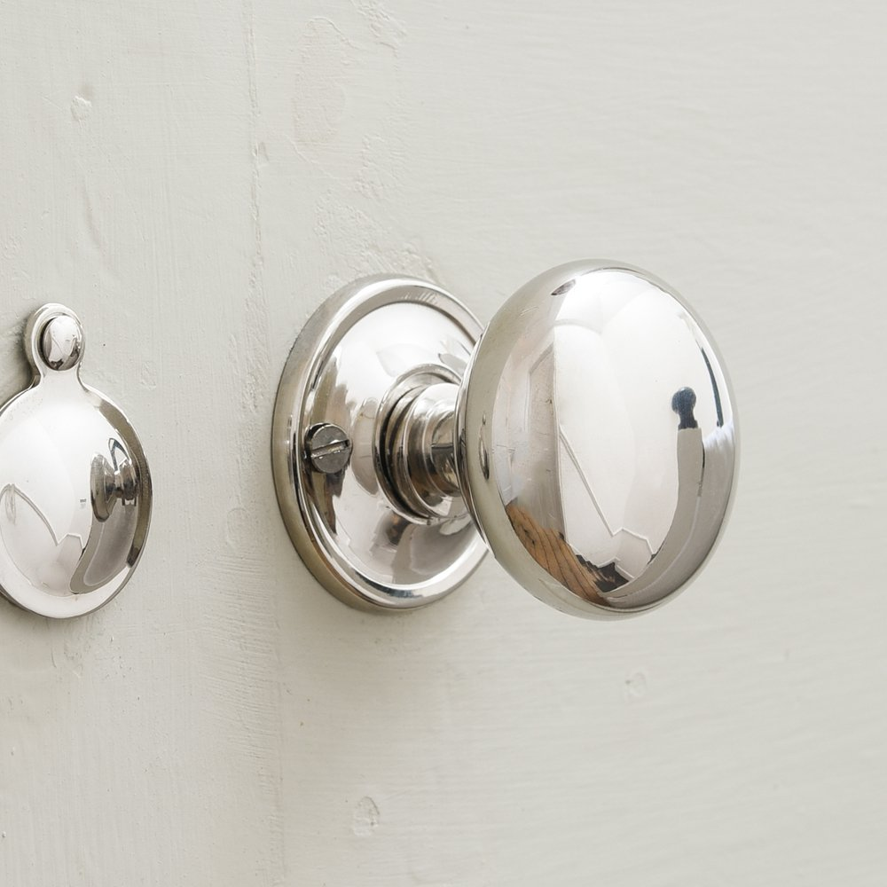 cottage door knobs photo - 14