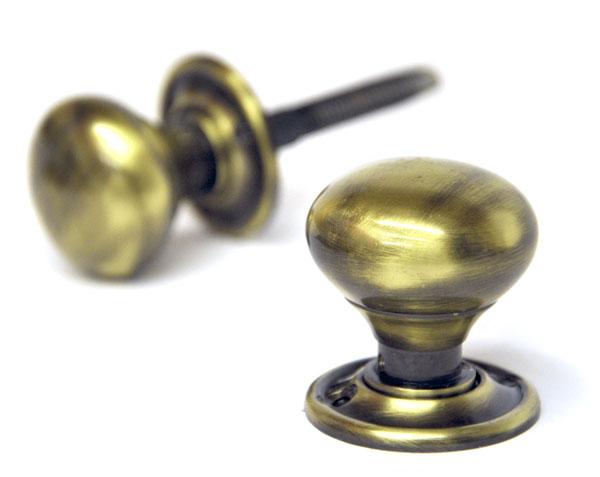 country door knobs photo - 2