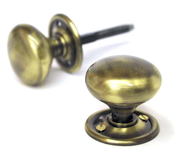 country door knobs photo - 3