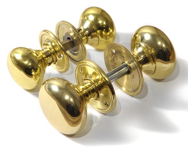 country door knobs photo - 9