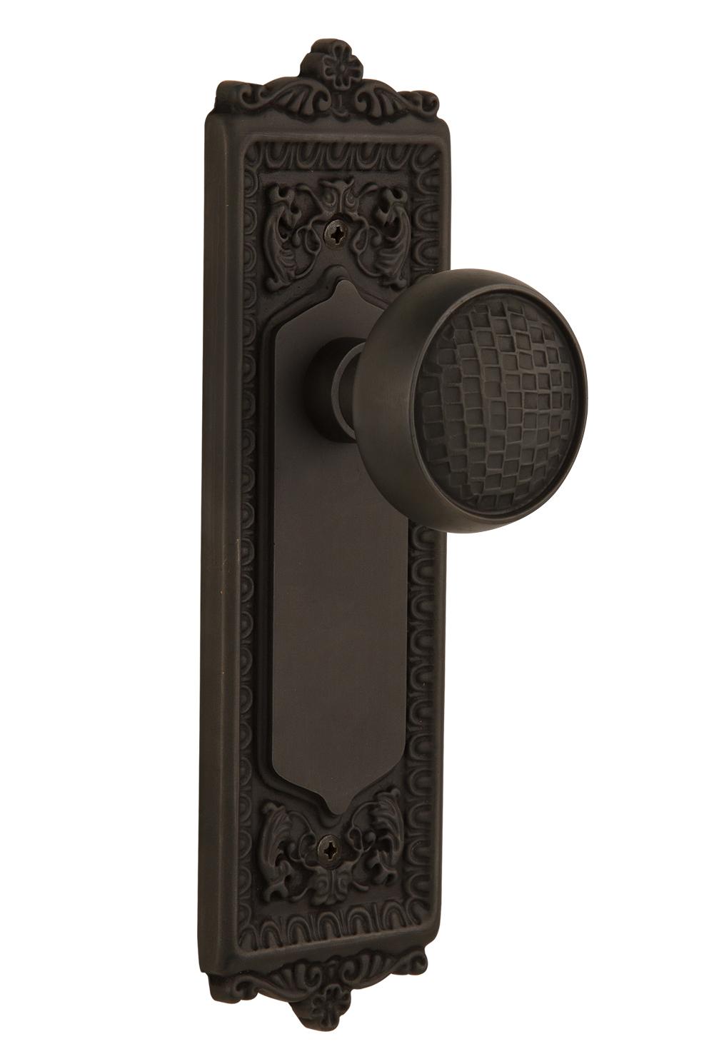 craftsman door knobs photo - 5