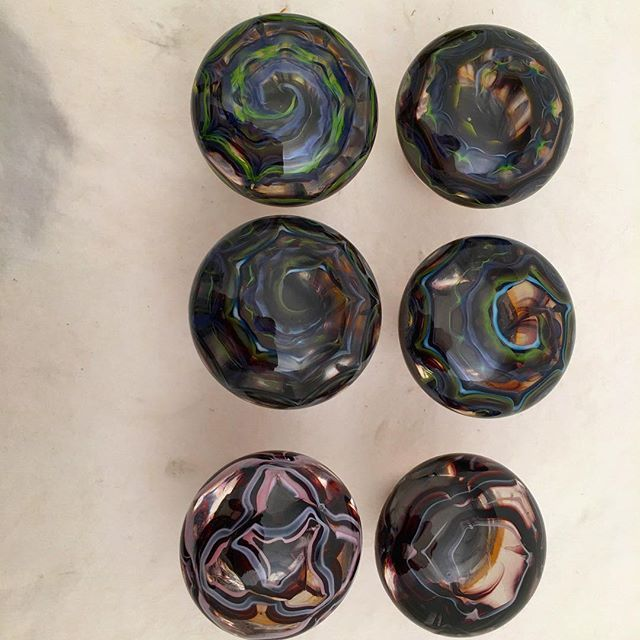 creative door knobs photo - 12
