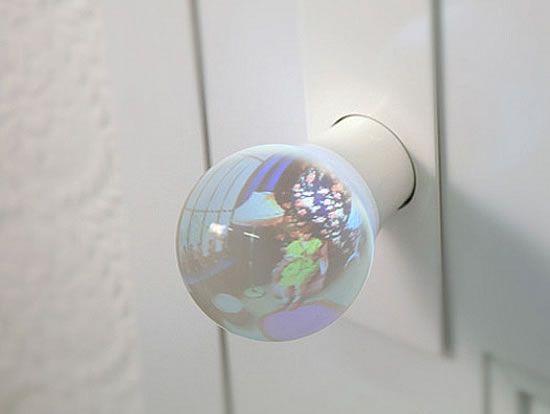 creative door knobs photo - 15