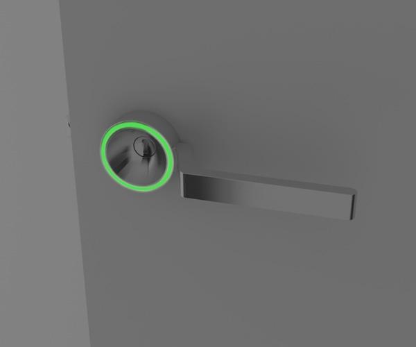 creative door knobs photo - 20
