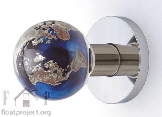creative door knobs photo - 4
