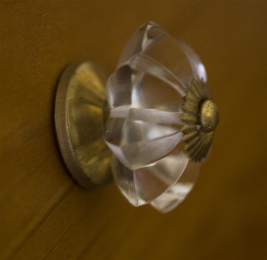 creative door knobs photo - 9