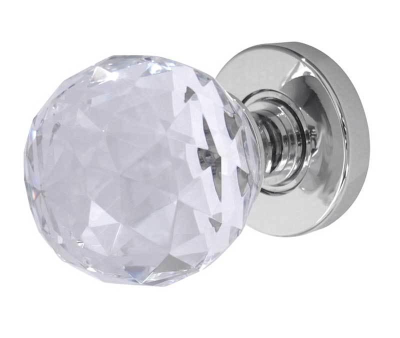 crystal door knobs ebay photo - 7