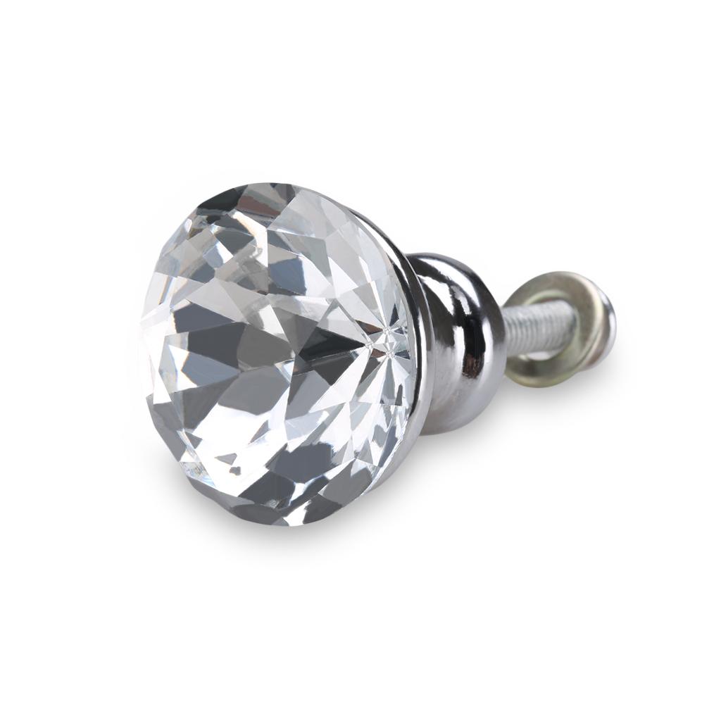 crystal door knobs uk photo - 2
