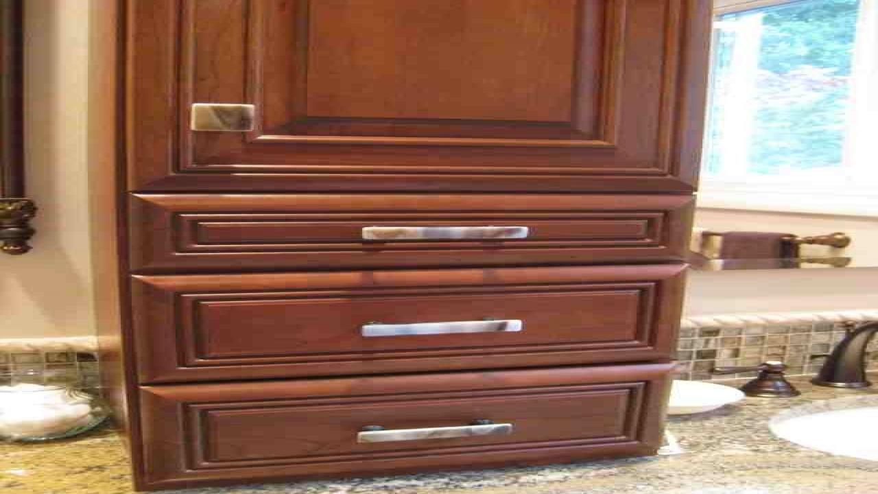cupboard door handles and knobs photo - 20