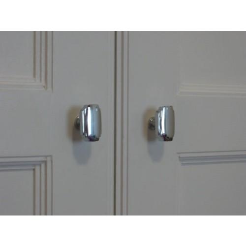 cupboard door knob photo - 8