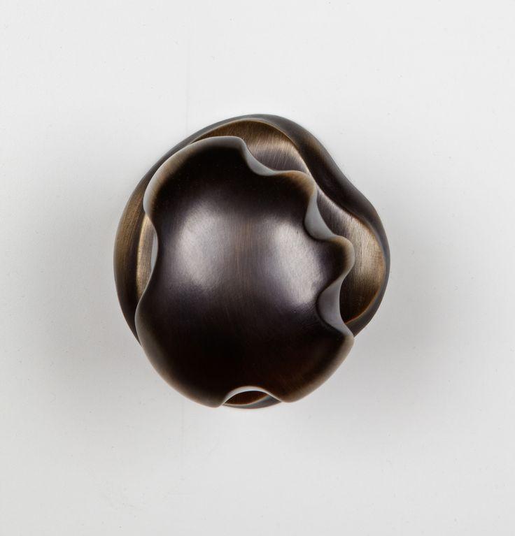custom door knob photo - 3