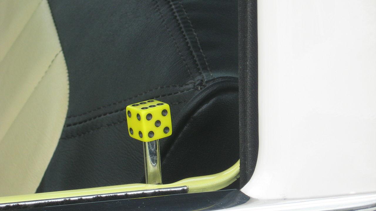 custom door knob photo - 9