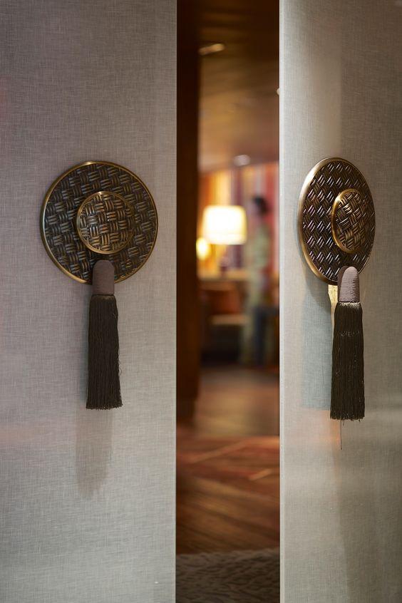 custom door knobs photo - 14