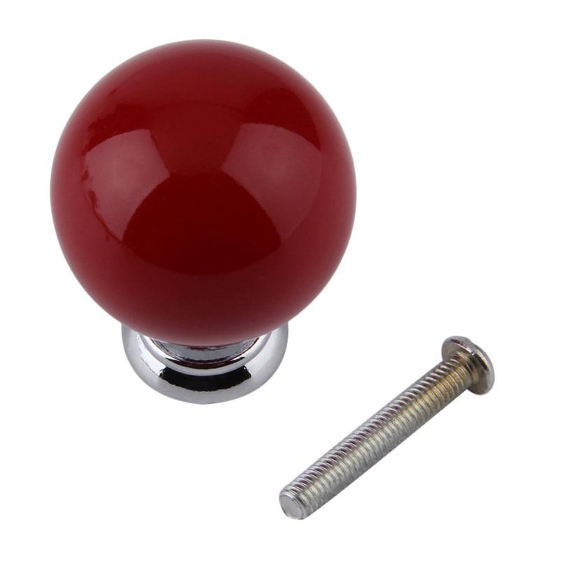 cute door knobs photo - 1