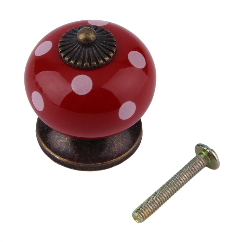 cute door knobs photo - 14