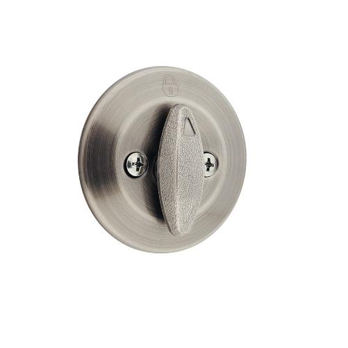 deadbolt door knob all in one photo - 12