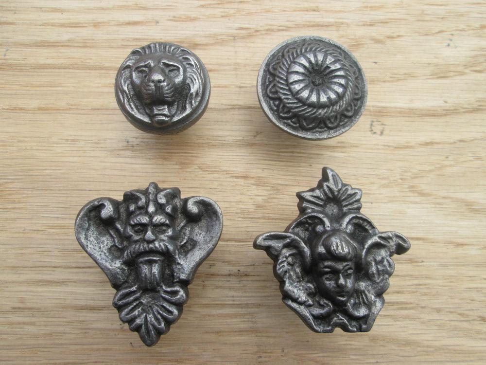 decorative cabinet door knobs photo - 14