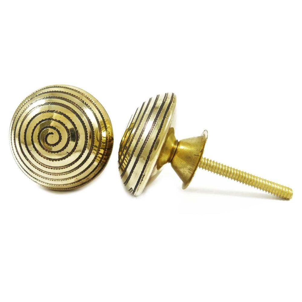decorative cabinet door knobs photo - 19