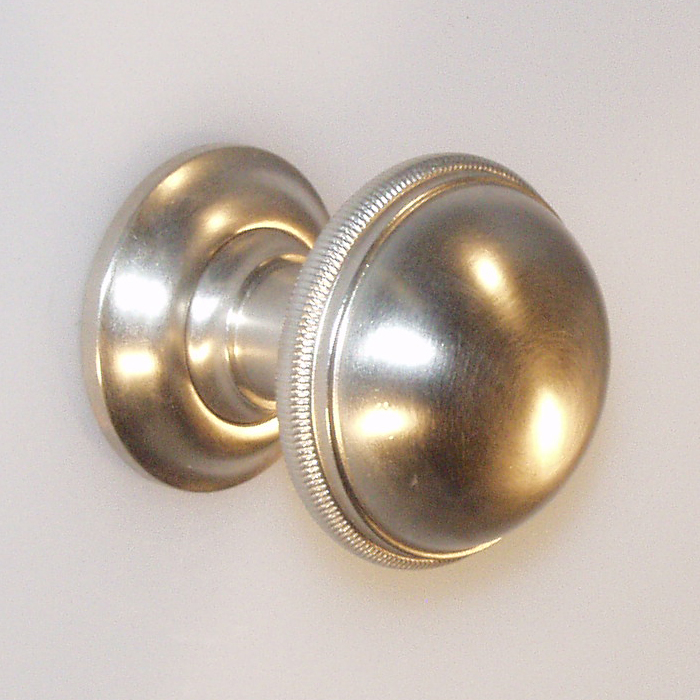 decorative door knob photo - 16