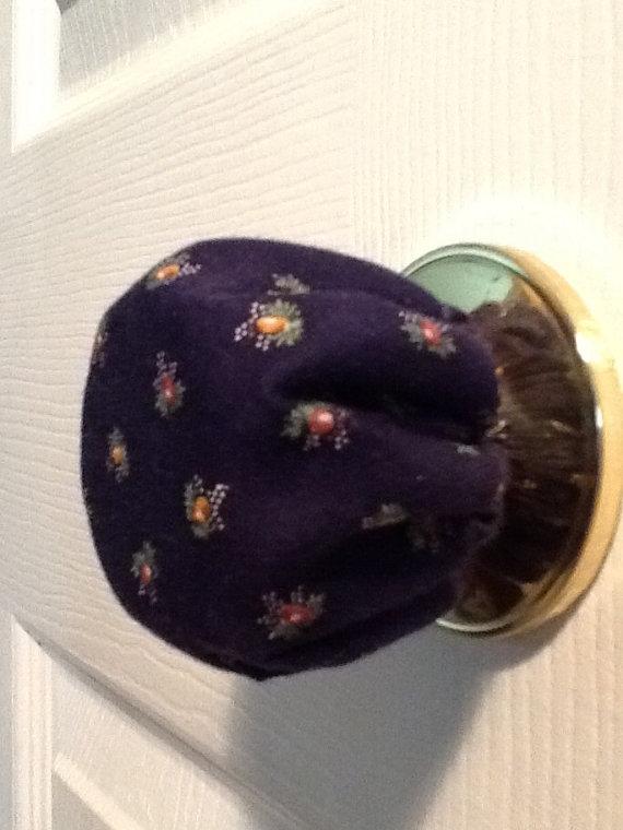 decorative door knob covers photo - 11