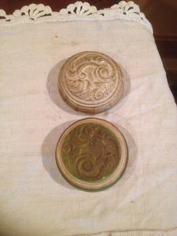 decorative door knob covers photo - 17