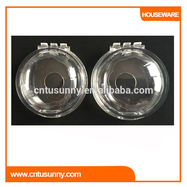 decorative door knob covers photo - 19