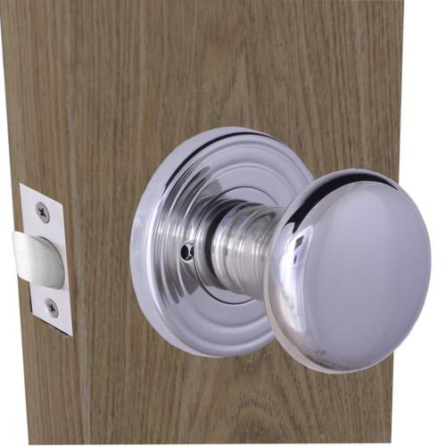 decorative interior door knobs photo - 4