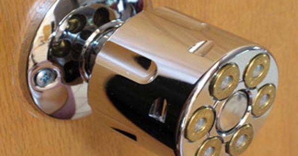 defiant door knobs photo - 16