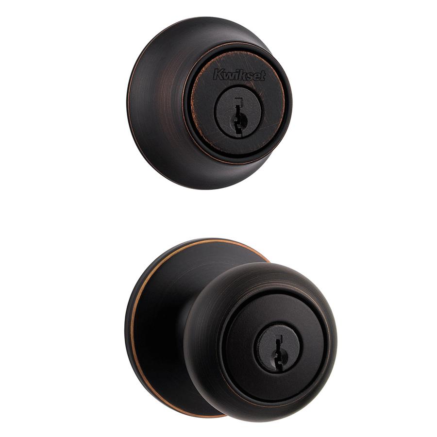 defiant door knobs photo - 17