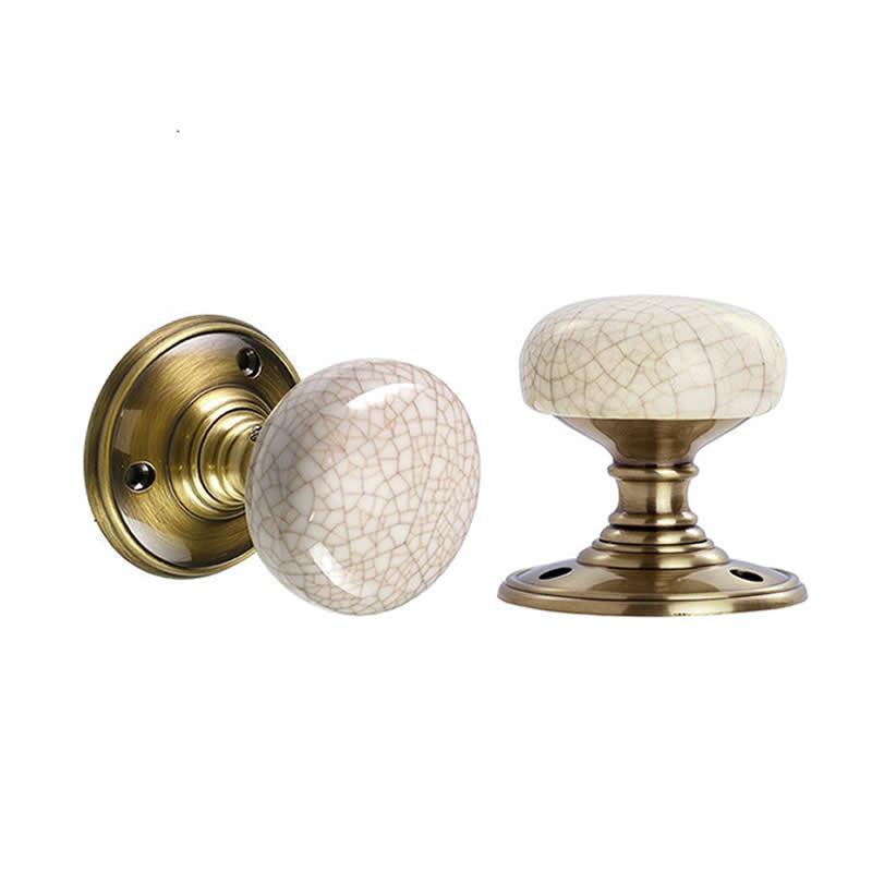 delamain door knobs photo - 18