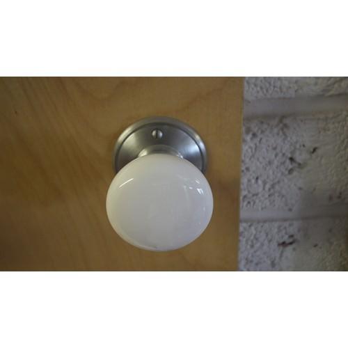 delamain door knobs photo - 7