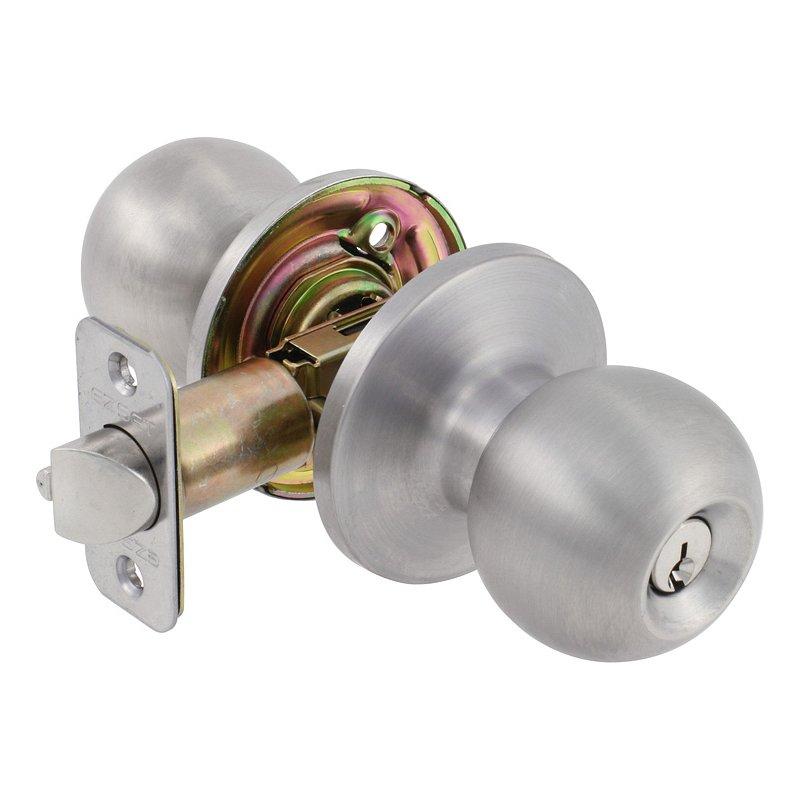 delaney door knobs photo - 14