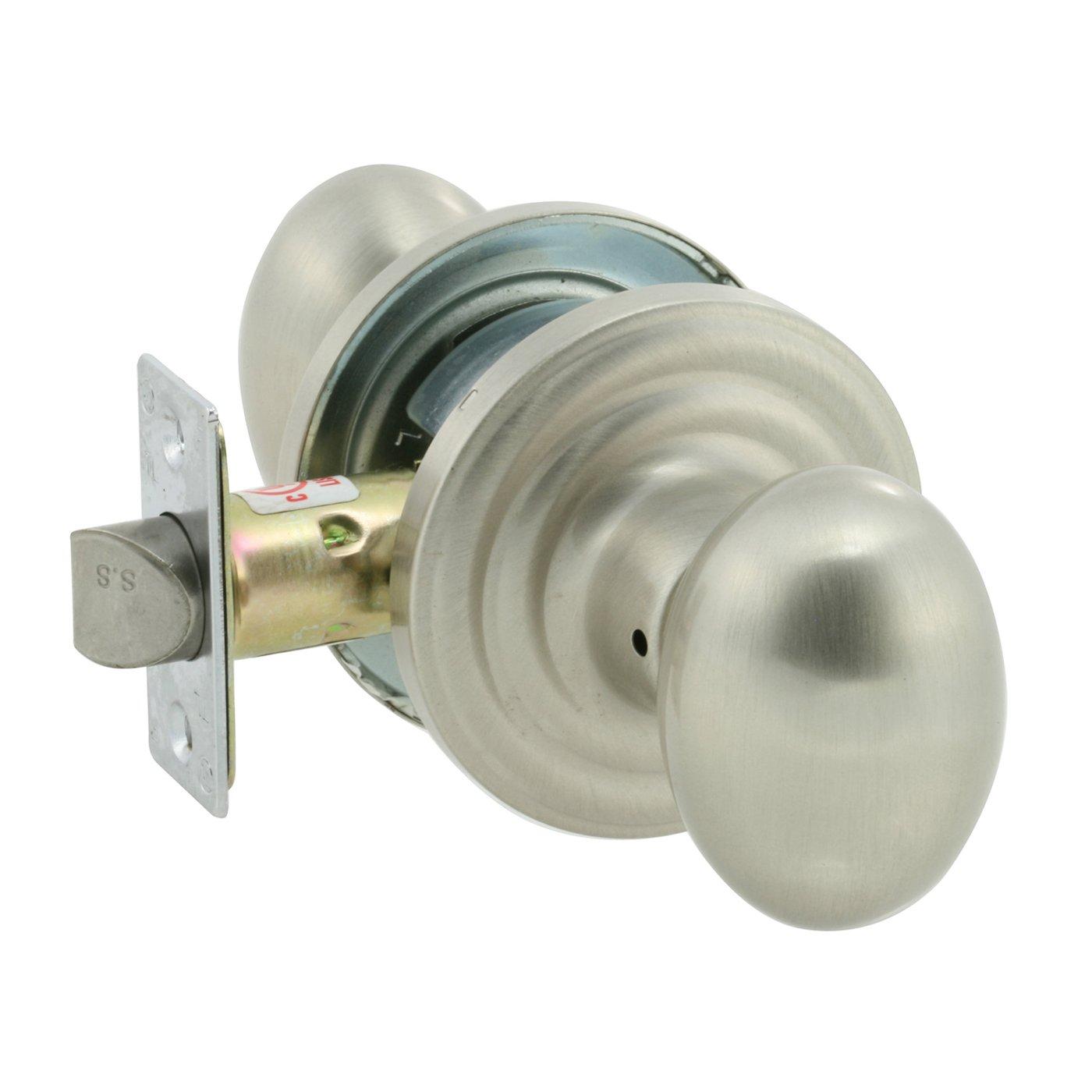 delaney door knobs photo - 2