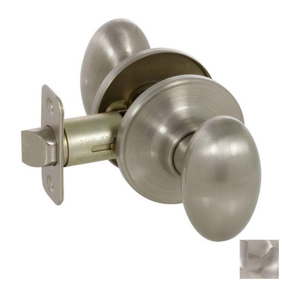 delaney door knobs photo - 20