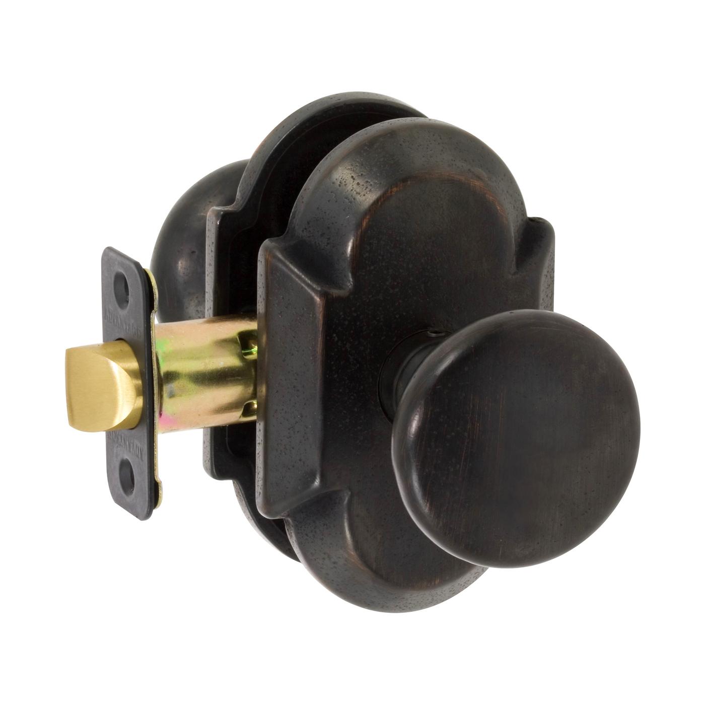 delaney door knobs photo - 9