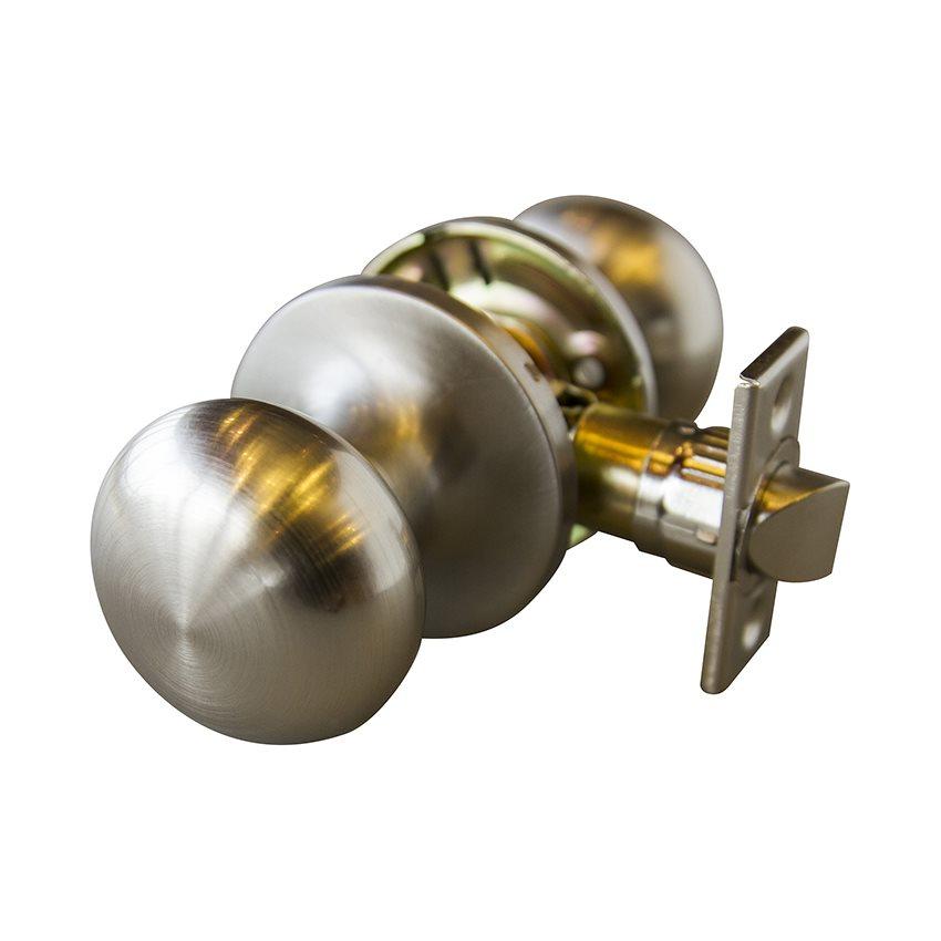 design house door knobs photo - 1